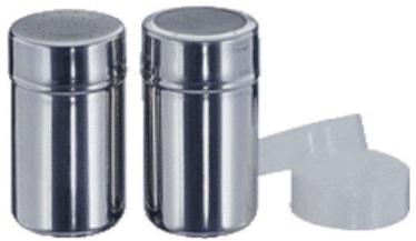 Sharda Spice Shaker 7cm