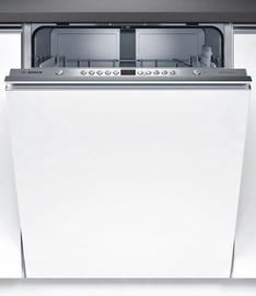 Integreeritav nõudepesumasin Bosch SMV45AX00E