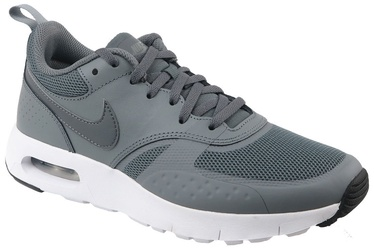 Nike Trainers Air Max Vision GS 917857-002 Grey 40