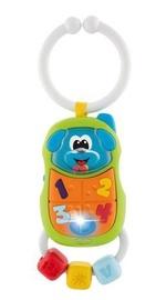 Interaktiivne mänguasi Chicco Baby Senses Puppy Phone