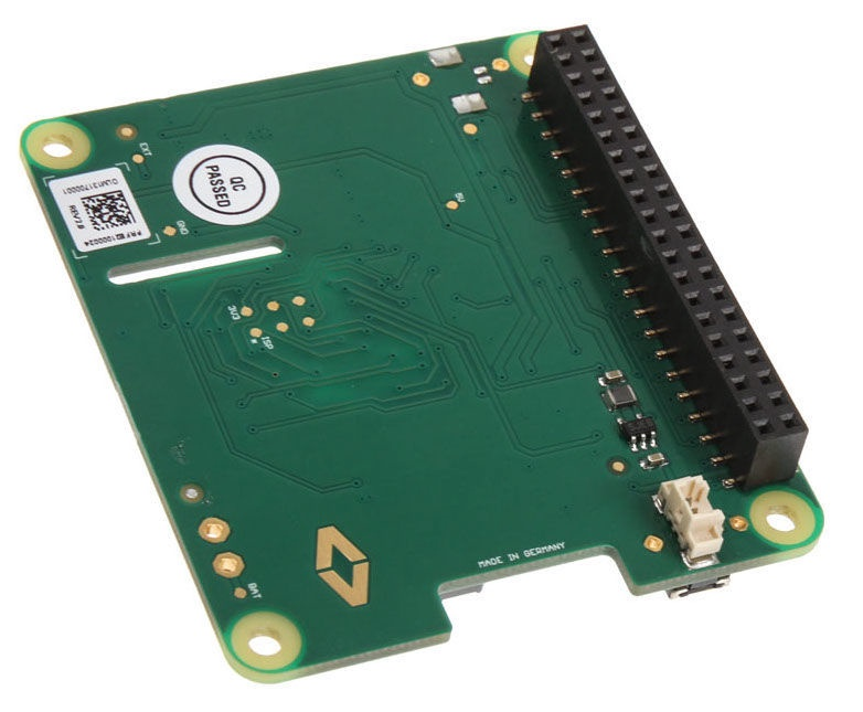 S.USV UPS For All UP boards