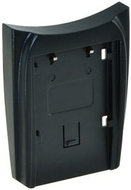 Jupio Charger Plate for Sony NP-BX1