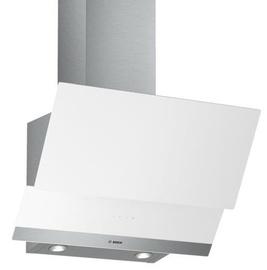 Õhupuhasti Bosch Serie 4 DWK065G20 White