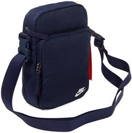 Nike Heritage Smit 2.0 Bag BA5898 451 Navy