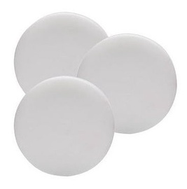 Lee Filters Lens Cap 3pcs