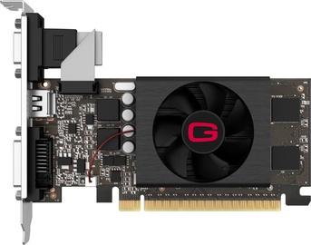 Gainward GeForce GT710 1GB GDDR5 PCIE 471056224-1297