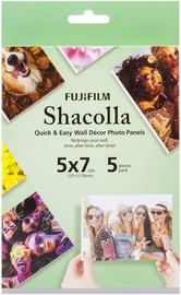 Fujifilm Shacolla 13x18cm 5x