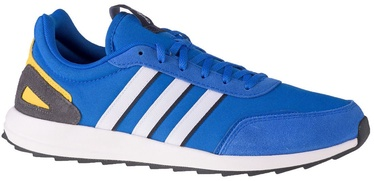 Adidas Retrorun Shoes FV7030 Blue 42