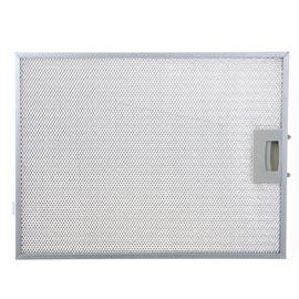 Filter õhupuhastile metallist Akpo P-3060