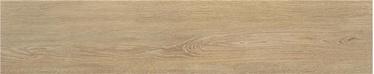 Stn Ceramica Tacora Stone Tiles 300x1495mm Camel