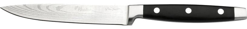 Lamart Slicer Knife 20cm