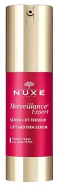Nuxe Merveillance Expert Lift And Firm Serum 30ml