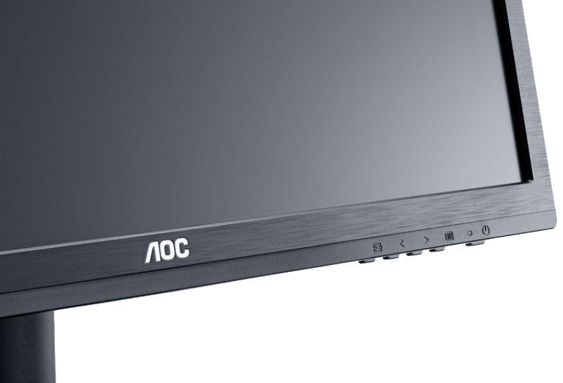 AOC E2460PDA