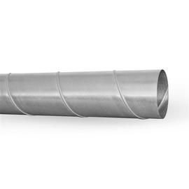 "Ventilatsioonitoru ""Alnor"" SPR-C-100-040-0115, läbimõõt – 100 mm"
