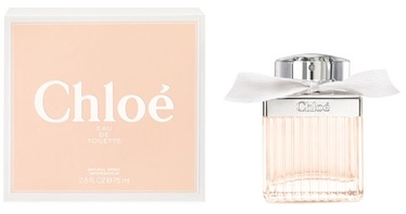 Chloe Chloe 75ml EDT