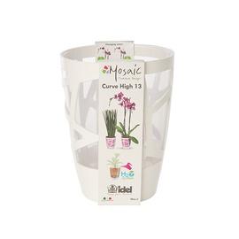 Orhideepott d13 mosch0013-609