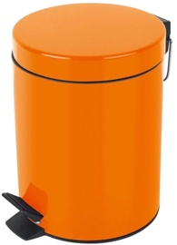 Spirella Sydney 5l Orange