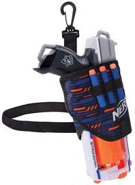 Jazwares Nerf Elite Hip Holster 11503