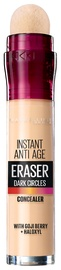 Корректор Maybelline Instant Anti-Age Eraser Ivory, 6.8 мл