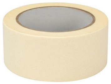 Color Expert Paper Tape 36mmx50m