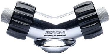 Kovea 2 Way Adapter