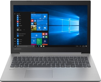 Lenovo Ideapad 330-15 Platinum 81D1009VEU_256