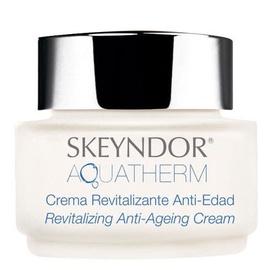 Skeyndor Aquatherm Revitalizing Anti Ageing Cream 50ml
