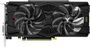 "Gainward GeForce RTX 2060 Phoenix ""GS"" 6GB GDDR6 PCIE 426018336-4313"