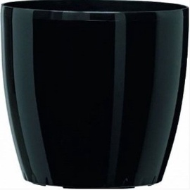 Emsa Casa Brilliant 513399 Black