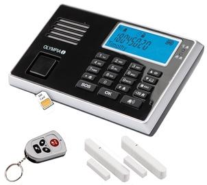 Olympia 9030 Wireless Alarm System