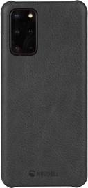 Krusell Sunne Back Case For Samsung Galaxy S20 Plus Black