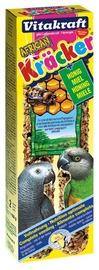 Vitakraft Parrot Honey Cracker