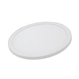 Tope Led Panel Split R 8W NW 640lm