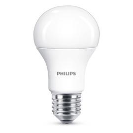 Philips A60 12.5W E27 865 FR LED Light Bulb