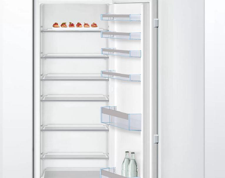 Integreeritav külmik Bosch KIR81VFF0