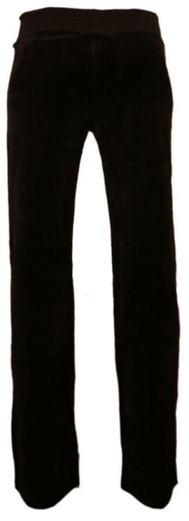 Bars Womens Sport Trousers Dark Blue 82 XL