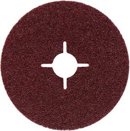 Lihvketas Metabo, P180, 125 mm, 1 tk