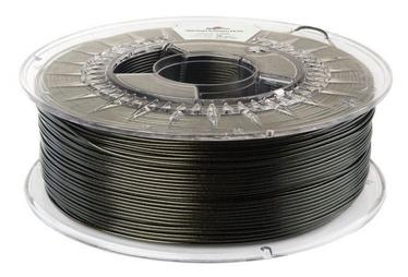 Spectrum Group PETG Filament Cartridge 1.75mm 1kg Aurora Gold