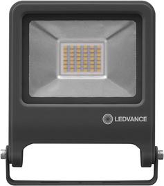 Prožektor Endura LED 30W/840, 2700lm, IP65