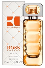 Hugo Boss Orange 30ml EDT