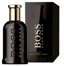 Hugo Boss Boss Bottled Oud 50ml EDP