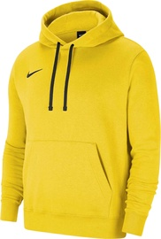 Nike Team Park 20 Fleece Hoodie CW6894 719 Yellow S