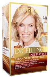 L´Oreal Paris Excellence Age Perfect Hair Color 9.31