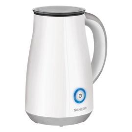 Piimavahustaja Sencor SMF 2020 WH