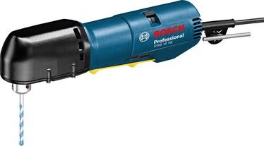 Bosch GWB 10 RE Angle Drill