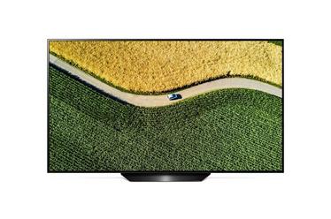 Televiisor LG OLED55B9PLA
