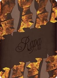 4Fun 7 Continents Rapanui Scarf