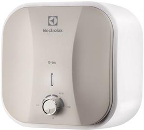 Electrolux EWH-10 Q-Bic O
