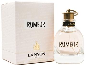 Lanvin Rumeur 100ml EDP