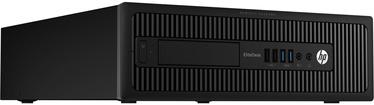 HP EliteDesk 800 G1 SFF RM4035 (UUENDATUD)